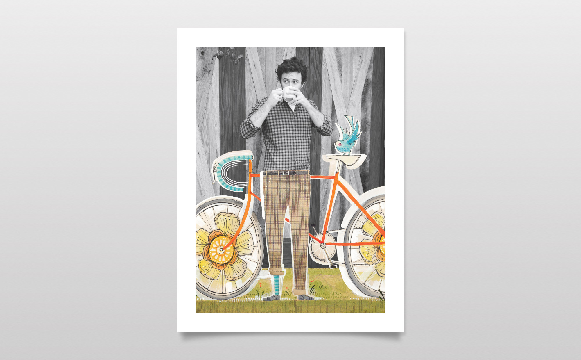 GPN Bike