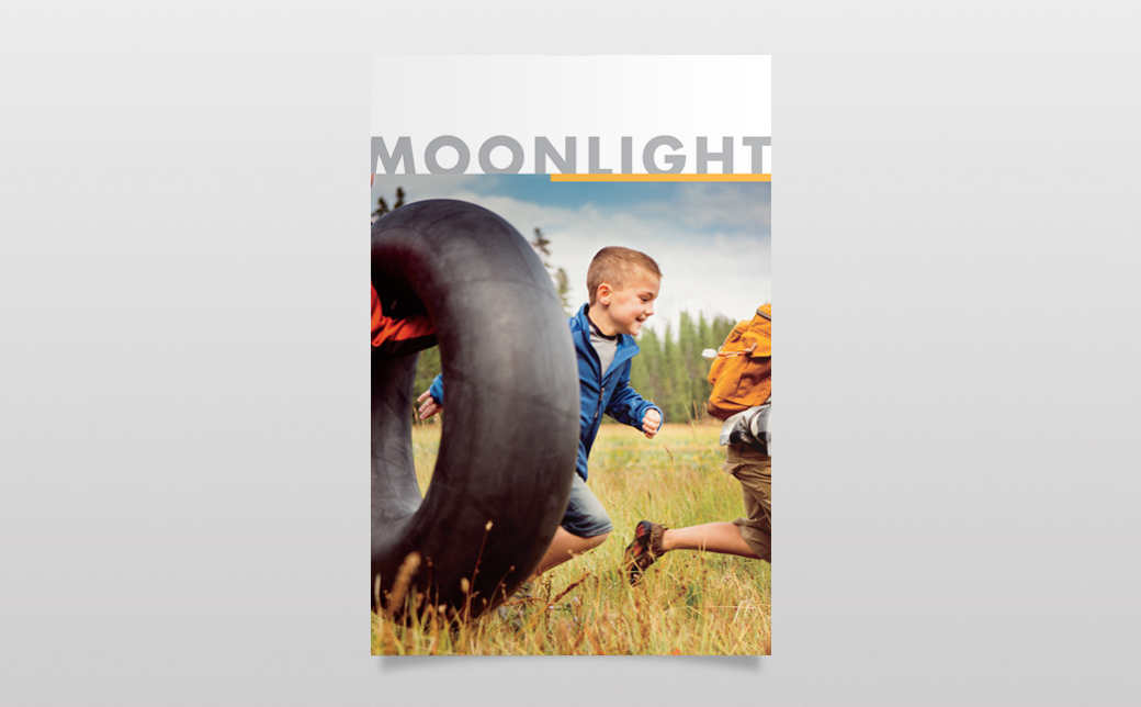 Moonlight Basin Brochure