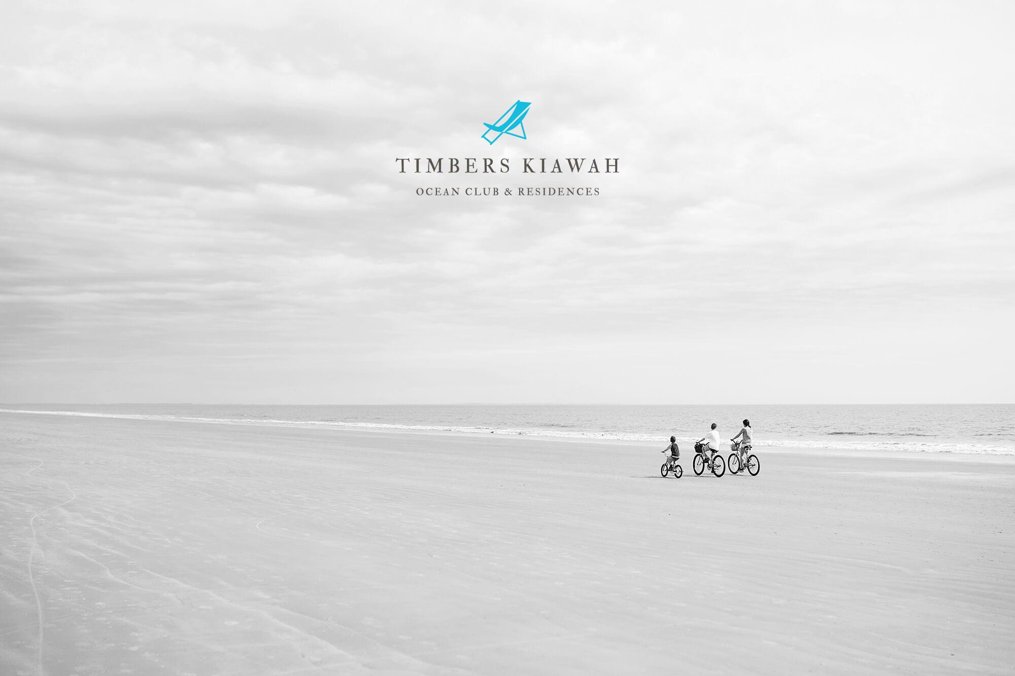 Timbers Kiawah